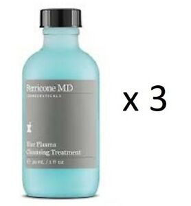 Perricone-MD-Blue-Plasma-Cleansing-Treatment-2-Oz-3-Pack