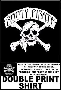 BOOTY-PIRATE-WITH-SKULL-AND-CROSSED-BONES-WANNA-SEE-MY-JOLLY-ROGER-T-SHIRT-WS26D