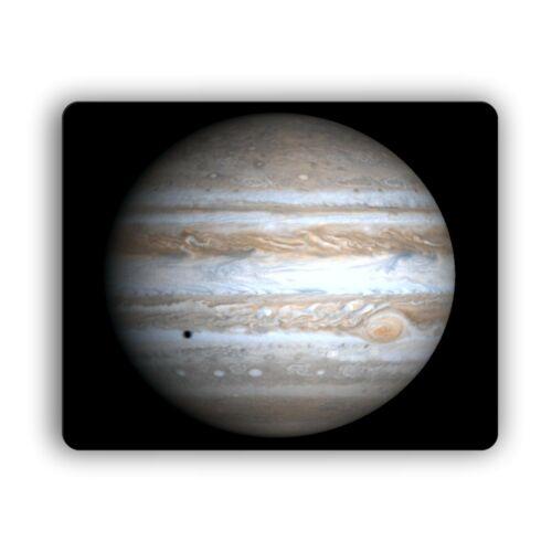 Planet Jupiter Computer Mouse Pad Size Mousepad