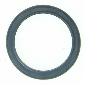 Engine Coolant Outlet O-Ring-Thermostat Housing Seal Fel-Pro 35126