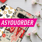 asyouorder