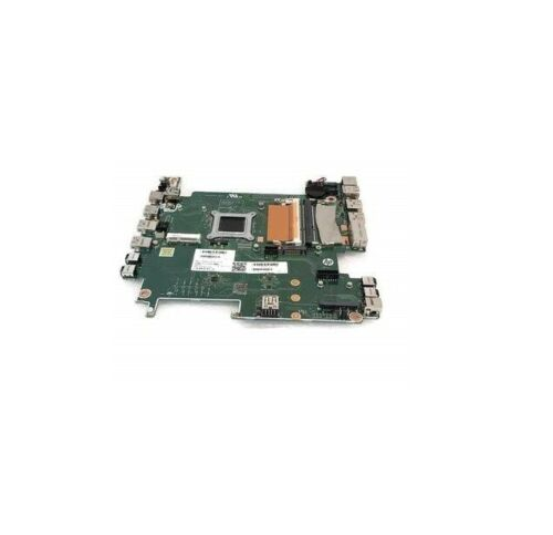 Genuine HP T620 Thin Client AMD Motherboard 741867-003 741867-004