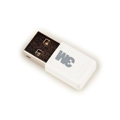 3M USB Wireless USB for MP410 USBW410