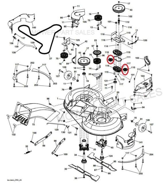 QIUXIANG-EU 1 Piezas de Montaje de sentina a trav/és del Casco con Borde de Acero Inoxidable Bomba de sentina Aireador Manguera Barco Yate Marino Vela RV Accesorios