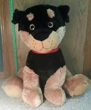 a77c2dd7d43 joojoo Plush 60 Inch Jumbo Bernese Dog - 26392 for sale online