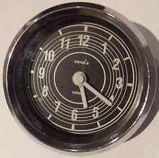 MERCEDES 190 SL CLOCK RELOJ UHR HORLOGE