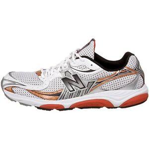 more photos 8de30 15141 Details about New Balance RT801 801 Men's Lightweight Running Shoes $110  BRAND NEW US 12.5 D