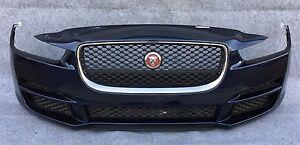 Original-Jaguar-XE-PARACHOQUES-DELANTERO-COMPLETO