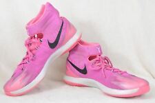 brand new ad818 8db99 item 2 Nike Zoom Hyperrev BCA Kay Yow Breast Cancer Think Pink 630913-601  12M Y18 -Nike Zoom Hyperrev BCA Kay Yow Breast Cancer Think Pink 630913-601  12M ...