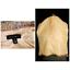 Women-039-s-Willi-Smith-Size-6-Tweed-Jacket-Blazer-Shorter-Style-Multi-Color-Flecks thumbnail 4