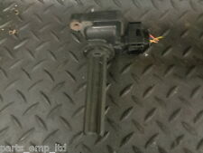 2009 SAAB 9-3 X1 IGNITION COIL 12787707