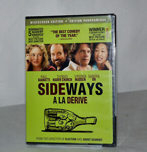 Sideways-Golden-Globe-Winner-Academy-Award-Nominee-Region-1-DVD