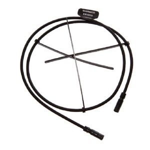Shimano-Di2-Electric-Wire-EW-SD50-NEW-150MM-1600MM
