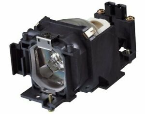 Sony LMPE190 Replacement Lamp 190 W