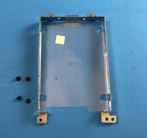 Dell-Inspiron-15-5559-Genuine-HDD-Hard-Drive-Caddy-w-Screws-XHPG1-AM1AP000100
