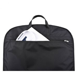 Oxford-Travel-Suit-Bag-Garment-Carrier-Storage-Bag-Coat-Dust-Cover-Zip-Protector