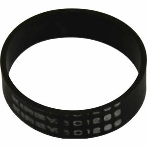 1-Kirby-Flat-Belt-for-Heritage-I-301289-Genuine-1-Belt