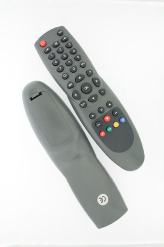 Replacement Remote Control for Hitachi AX-M133