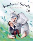 Snowbound Secrets by Virginia Kroll, Nivola Uya (Hardback, 2014)