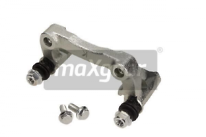 MAXGEAR 82-3006 Halter Bremssattel