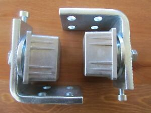 SWING-GATE-PUNCH-IN-ALUMINIUM-BALL-BEARING-HINGES-1-SET-50X50-300KG