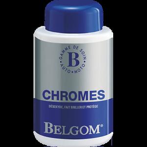 BELGOM-CHROMES-BIDON-250-CC