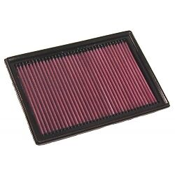 R32 R33 R34 GTS-T GTT Skyline RB25 RB25DET RB20DET Air Filter OE Replacement