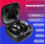 TWS-Bluetooth-5-0-Kopfhoerer-Kabellos-Ohrhoerer-Mini-Ohrhoerer-Stereo-Headsets-IPX Indexbild 11