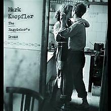 The-Ragpicker-039-s-Dream-von-Mark-Knopfler-CD-Zustand-gut