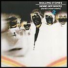 Rolling Stones More hot rocks 2 [CD]