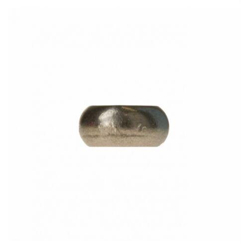 A4 blank 10x DIN 94 Splint 1.6 x 25