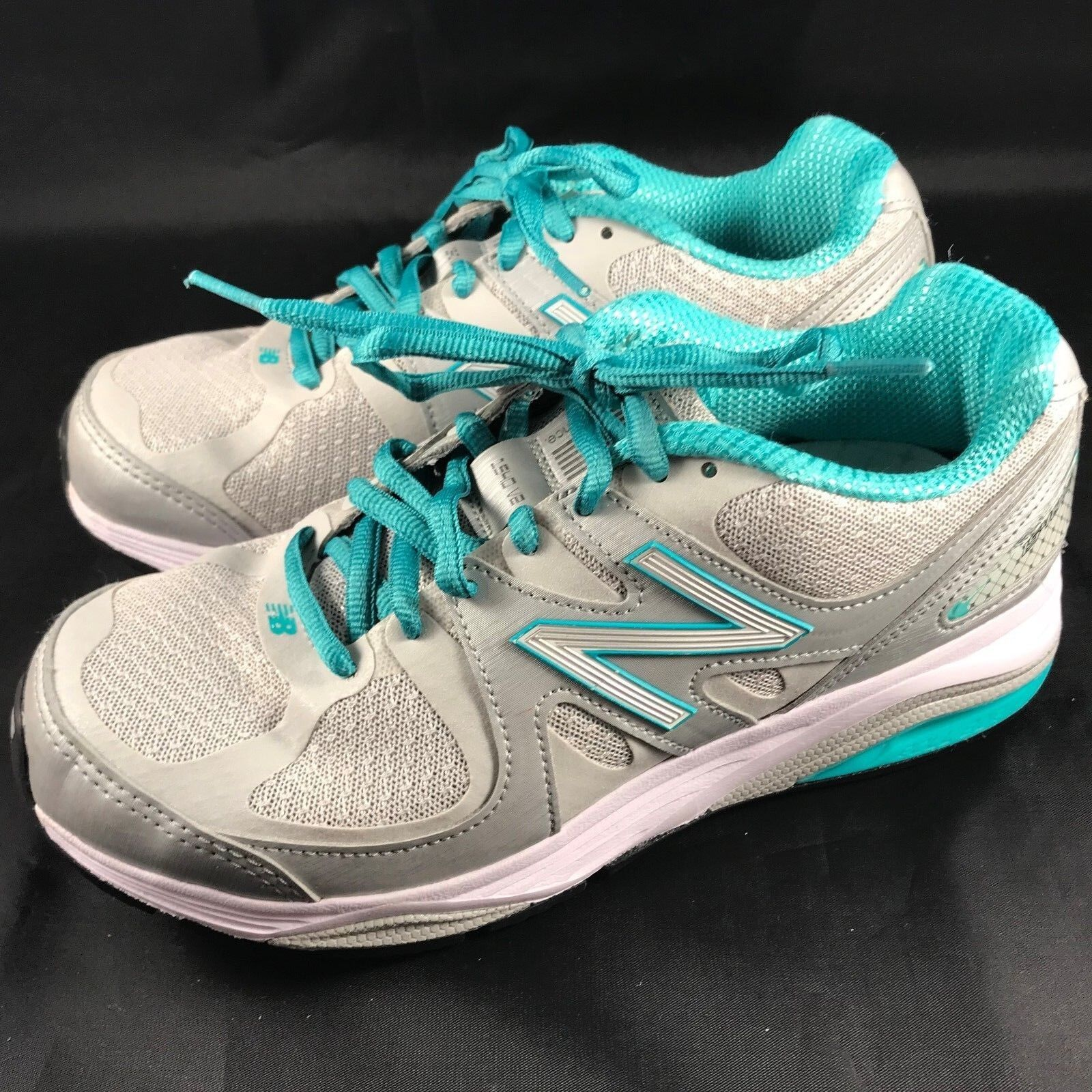 MINT NEW BALANCE 1540 V2 MOTION CONTROL STABILITY 160 6.5 37.5 (EE) Width