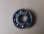 NEW-STOCK-LATEST-VILLIERS-PREMIUM-BEARING-FOR-TRIUMPH-GEARBOX-MAINSHAFT-60-3552 thumbnail 2