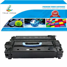 REFRESH CARTRIDGES BLACK C8543X XL TONER COMPATIBLE WITH HP PRINTERS