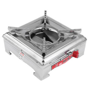 Portable-Alcohol-Stove-Burner-Furnace-for-Camping-Hiking-Backpacking-Picnic