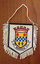 St-Mirren-Pennant-Fanion-Hamilton-Academical-Football-Club-Wimpel-Vintage-Retro thumbnail 2
