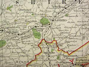 swansea wales map