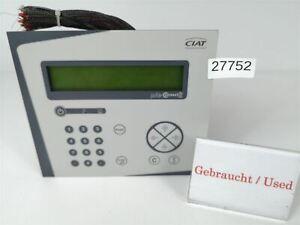 Ciat-air-CONNECT2-Telecommande-Pupitre-Operateur-D-039-Occasion