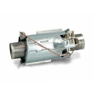 WHIRLPOOL-IKEA-BAUKNECHT-RESISTENZA-TUBO-LAVASTOVIGLIE-32-mm-1800-watt