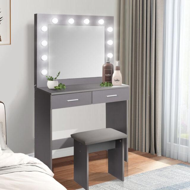 Wiltshire Vanity Set 3pc Bed Room