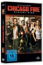 Chicago Fire - Staffel 1 (2014) - neu + OVP