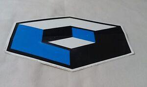 Skateboard-Sticker-8-034-X-5-034