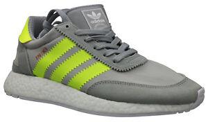 amazing price lowest price cheap Details zu Adidas Originals Iniki Runner Damen Turnschuhe Sneaker BB0001  Gr. 36 - 40 NEU