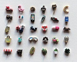 Origami Owl Jewelry Charms retiring 2/28/2015 Order NOW! #jewelry ... | 242x300