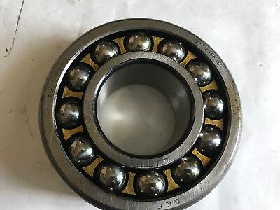 2312//C3 MTK Self Aligning Ball Bearing