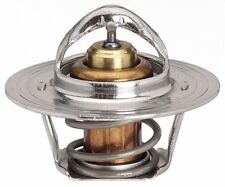 Engine Coolant Thermostat-Superstat Thermostat Stant 45399 R
