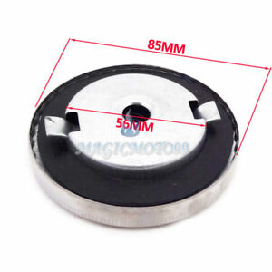 Gas-Fuel-Tank-Cap-For-Generator-Yamaha-EF-2600-2800-3800-4000-6600