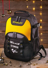 Stanley XMS16BACKPAK  Tech3 Sport Backpack Tool Bag Rucksack STST1-75777 New