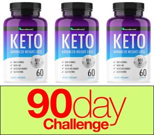 Natura-Keto-BHB-800mg-Fastest-Weight-Loss-Fat-Burner-Supplement-180-Capsules