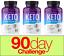 Natura-Keto-BHB-800mg-Fastest-Weight-Loss-Fat-Burner-Supplement-180-Capsules thumbnail 1